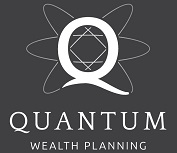 quantum-logo-dark-small